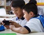 提升青少年网络素养须形成合力