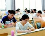 广东省普通高中学业水平合格性考试时间定为7月9日~10日