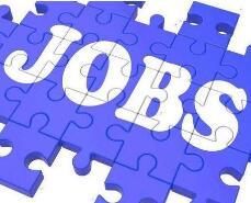 加強求職培訓、推動雲端招聘……江西財大三招為就業工作紓困