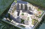 華工廣州學院建築學院學生設計作品在全國賽事中獲獎