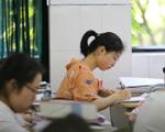 教育部和各省(区、市)开通2020年高考举报电话