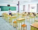 千萬考生今日奔赴高考考場