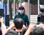 今日北京高考发榜 专家提醒考生放好心态