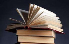 探索大类培养新模式 这两个书院要给学生更多选择权