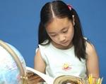 """别让""""推荐""""变相加重中小学生阅读负担"""