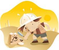听学考古的师兄师姐聊一聊:考古比《鬼吹灯》更迷人