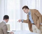 被PUA了吗? 律师、心理专家告诉你该怎么做