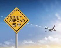 各国推留学新政 中国学子怎么选?