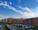 華工廣州學院學子在高校國際貿易競賽廣東省省賽中獲佳績
