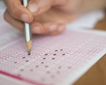 教育部公布2021年考研初试时间:12月26日至27日