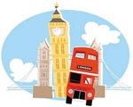 留学英国呈现三大新趋势