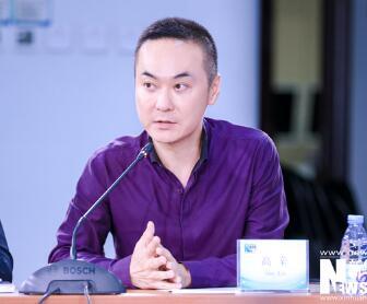 playABC品牌副总裁高辛:在教学实际中,需要匹配真实需求