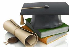 国务院学位委员会 教育部关于进一步严格规范学位与研究生教育质量管理 的若干意见