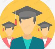 四川2021年硕士研究生考试网报信息全部实行网上确认
