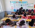 28省份今举行中小学教师资格考试 有啥新变化?