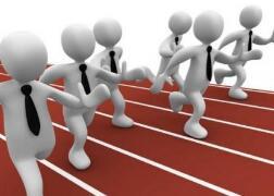 四川省要求各地精简就业见习申请材料,优化兑现流程