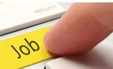 试用不聘用、骗取各种费用……网络招聘亟须建立职场诚信体系