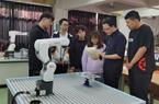 華南理工大學廣州學院2個專業入選省級一流本科專業