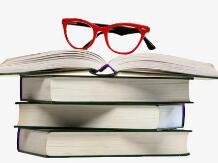 安泰經濟與管理學院三門課程獲批國家級一流本科課程