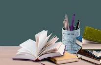 新华网与成都理工大学签约共建课程思政教学研究中心