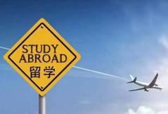 明年如何理性留学?专家为你支招留学规划