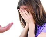 """抑郁低龄化、青少年患病率增高 如何让孩子远离""""少年的烦恼"""""""