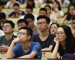 教育部:全国高校思政课专兼职教师首次突破10万人大关
