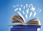教育部:全国共有职业学校1.15万所 在校生2857.18万人