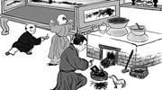 年關將近,宋朝太學生在忙什麼?