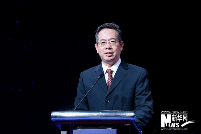 陈希原:促进贫困家庭子女高质量就业 改变孩子成长轨迹