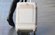 留学归国行李物品如何通关?