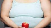 兒童青少年超重肥胖問題不斷凸顯