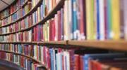 大連東軟信息學院電子信息工程專業獲批國家級一流本科建設點