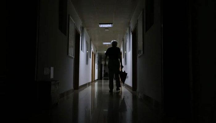 超燃!淩晨4點多起床,每天工作10小時以上,86歲老科學家為啥這麼拼?