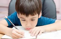 [親子育兒]如何培養孩子自覺性?照著這三步走