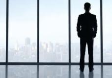 耶魯大學高端企業家課程助力國際化視野企業家成長