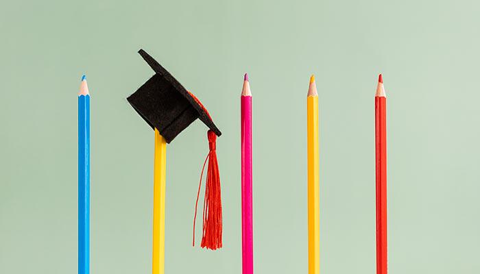 三問北京高考閱卷:人員如何組成、過程怎樣、分歧如何處理