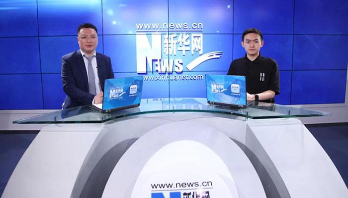 上海交大安泰MBA項目聚焦創新培養,打造獨具特色的行業研究戰略