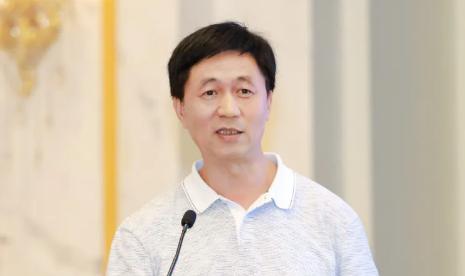 """陸雲泉:建設中國特色、國際一流基礎教育名校,離不開""""六個一流"""""""