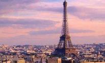 留学法国:需要准备什么?