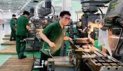 北京:扩大职业院校生源供给 培养应用型人才