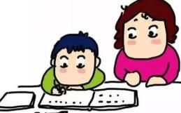 """家长哭诉:奥数题""""有点太要命了"""" 暑假选做作业,还得""""对症下药"""""""