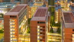 廣西建設職業技術學院:培養應用型人才 建設高水平大學