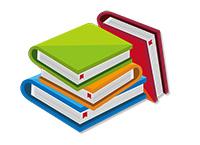 教育思考|提高職業教育適應性從何處發力