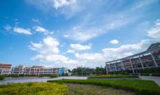 """河南工業職業技術學院:深化""""1+X""""改革 培養BIM創新創業人才"""