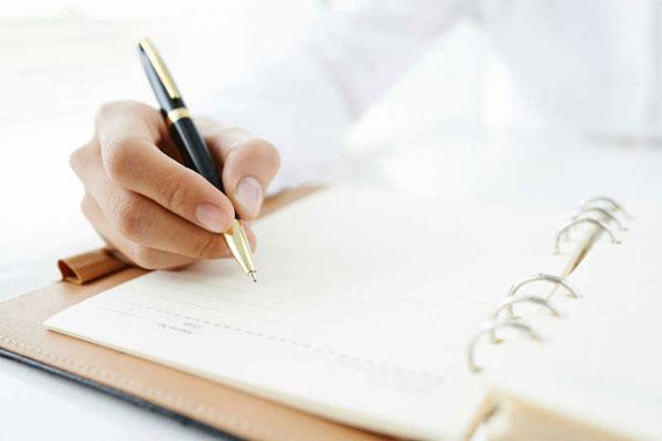 北京:英语听说考试 美术统考 体育专业考试 高招三类考试时间表出炉