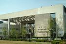 清华经济管理学院
