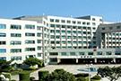 广东工业大学管理学院