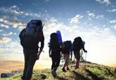 留学故事:海外学子的暑假计划