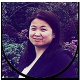 第一财经张媛_第十届全国高校辅导员年度人物评选活动-新华网